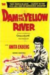 Apocalipsis sobre el Río Amarillo