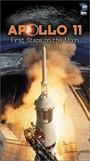 Apolo 11 (TV)