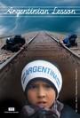 Argentinian Lesson