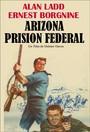 Arizona, prisi�n federal
