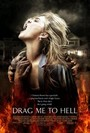 Arr�strame al infierno