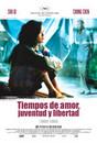 Artaud, le Suréel y los Tarahumaras