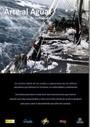 Arte al Agua! los bacaladeros de Terranova