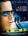 Asesino de interior (tv)