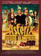 Ast�rix en los juegos ol�mpicos