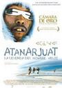 Atanarjuat, la leyenda del hombre veloz