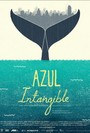 Azul intangible