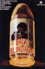 Bala blindada