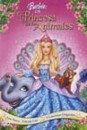 Barbie en la princesa y de los animales