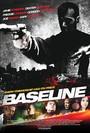 Baseline