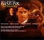 Basilisco: el rey de la serpiente