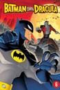 Batman Contra Dr�cula