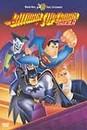 Batman y Superman. La Pel�cula