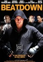 Beatdown (golpe mortal)