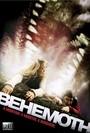 Behemoth (TV)