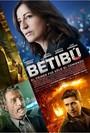Betib�