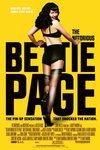 Bettie Page: La chica de las revistas