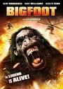 Bigfoot (TV)