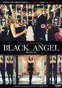 Black Angel, Senso 45