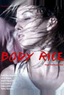 Body race