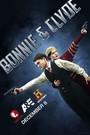 Bonnie & Clyde (TV)