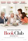 Book club votada con un 4