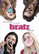 Bratz: la película