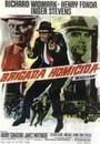 Brigada homicida