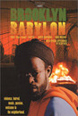 Brooklyn Babilonia