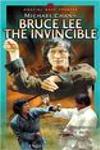 Bruce Lee el Invencible