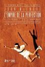Buscando la perfección