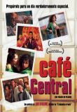 caf� central