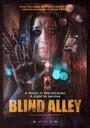 Callejon (Blind Alley)