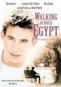 caminando por egipto