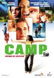 Camp. refugio de artistas