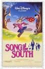 Canción del sur