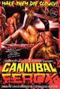 canibal feroz