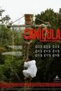 Can�cula