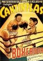 Cantinflas boxeador (c)