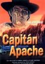 Capit�n Apache