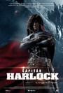 Capit�n Harlock