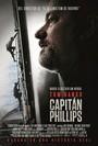 Capit�n Phillips