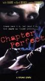 capítulo perfecto
