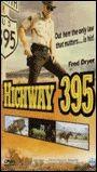 Carretera 395