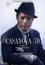 Casanova �70