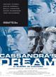 Cassandra\'s dream - el sueño de casandra