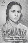 Casta�uela