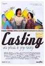 Casting, la pel�cula