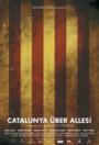 Catalunya �ber alles!