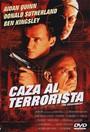 Caza al terrorista